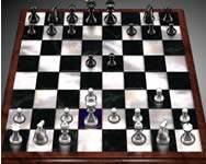 Flash chess 3 j�t�k